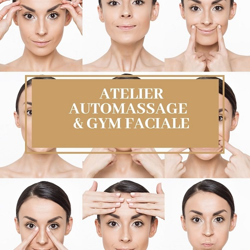 Nyssaé_ Automassage_gymnastique_faciale